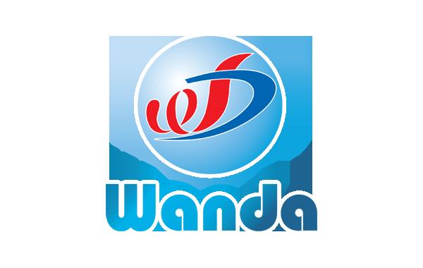 logo-wanda